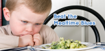 Beat The Mealtime Blues WeeCare