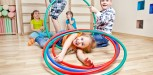 Playtime WeeCare OT Activities