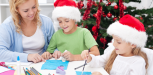 Sensory Tips Holiday Part1