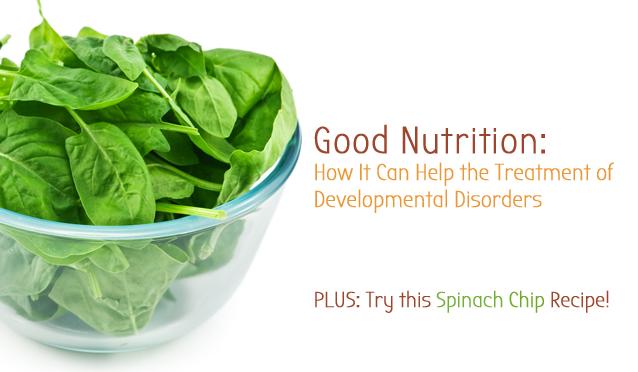 Good Nutrition 020414 2